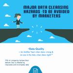 Major-Data-Cleansing-Hazards-infographic-plaza
