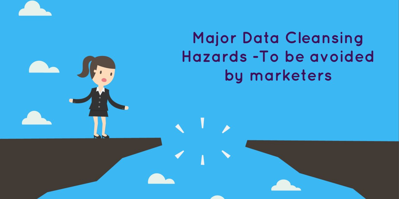Major-Data-Cleansing-Hazards-infographic-plaza-thumb