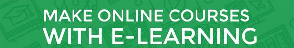 Make-Online-Courses-with-E-Learning-Platform-infographic-plaza-thumb