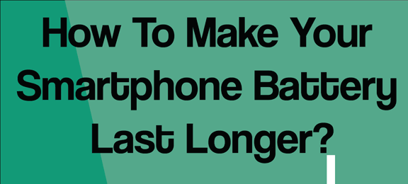 Make-Your-Smartphone-Battery-Last-Longer-thumb