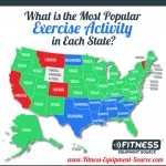Map_Top-Sports_US-states-infographic-plaza