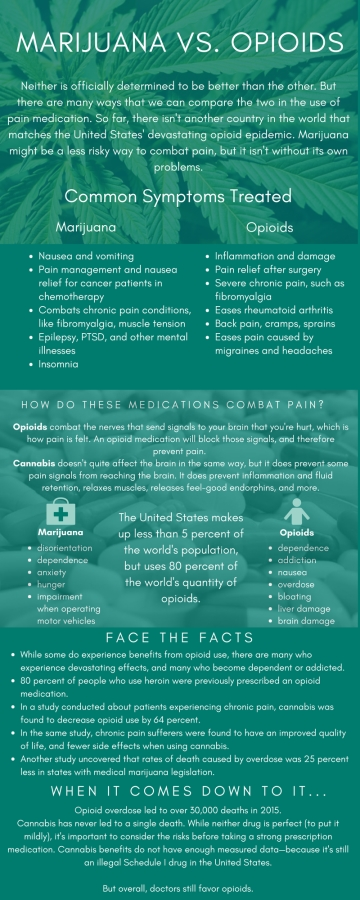 Marijuana-vs.-Opioids-infographic-plaza