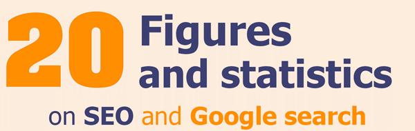 MarketingOnline-id-Infographic-SEO-2020-2021-infographic-plaza-thumb