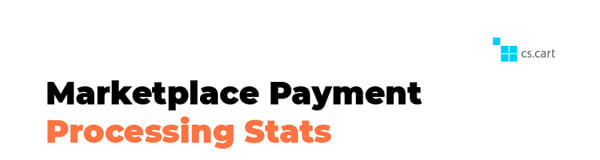 Marketplace-Payment-Processing-Stats-infographic-plaza-thumb