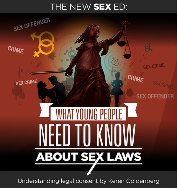 massachusetts-sex-law-infographic-thumb
