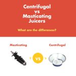 Masticating-vs-centrifugal-juicers-infographic-plaza