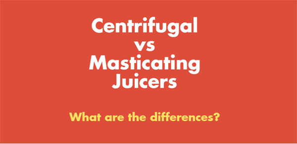 Masticating-vs-centrifugal-juicers-infographic-plaza-thumb