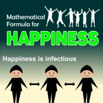 Mathemetical-formula-for-happiness-infographic-plaza