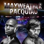 Mayweather-pacquiao-infographic