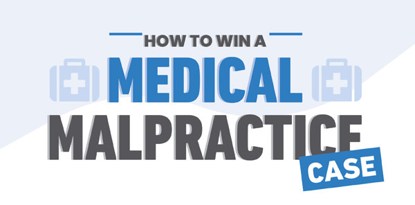 Medical-Malpractice-Infographic-plaza-thumb