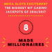 Mega-Slots-Excitement-The-8-Biggest-Hit-Casino-Jackpots-of-2016-and-2017-infographic-plaza
