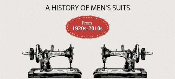 Mens-Suiting-Trends-History-infographic-plaza-thumb