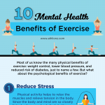 Mental-Benefits-of-Exercise-infographic-plaza
