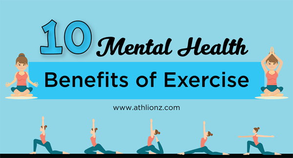 Mental-Benefits-of-Exercise-infographic-plaza-thumb