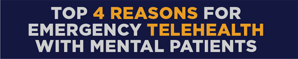 Mental-Telehealth-Infographic-GD-infographic-plaza-thumb