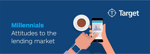 Millennials-attitudes-to-lending-market-infographic-plaza-thumb