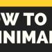 Minimalist-lifestyle-infographic-plaza-thumb