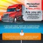 Misclassified-New-Jersey-Workers-Infographic-small