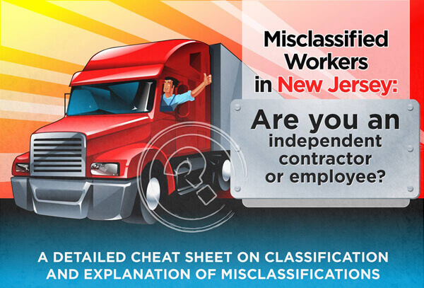Misclassified-New-Jersey-Workers-Infographic-thumb