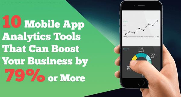 Mobile-App-Analytics-Tools-infographic-plaza-thumb