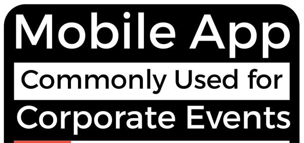 Mobile-App-Commonly-Used-for-Corporate-Events-infographic-plaza-thumb