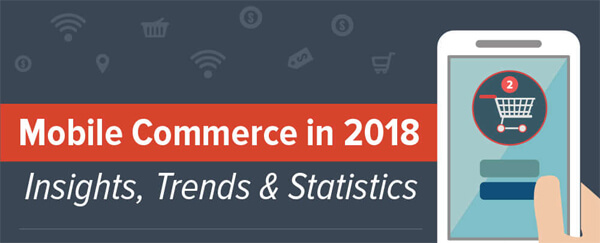 Mobile-Commerce-in-2018-Insights-Trends-Statistics-infographic-plaza-thumb