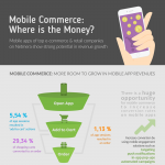 Mobile-Commerce-infographic-plaza