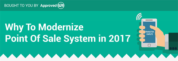 Modern_Point_of_Sale_System_Trends_2017-infographic-plaza-thumb