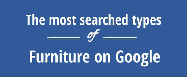 Most-searched-types-of-furniture-infographic-plaza-thumb