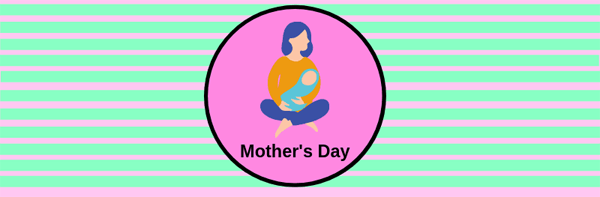 Mothers-Day-insights-infographic-plaza-thumb