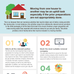 Moving-House-Checklist-infographic-plaza
