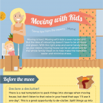 Moving-with-kids-Infographic-plaza