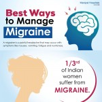 Myths-Facts-Of-Migraine-infographic-plaza