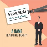 Name_Badges_dos-donts-infographic-plaza