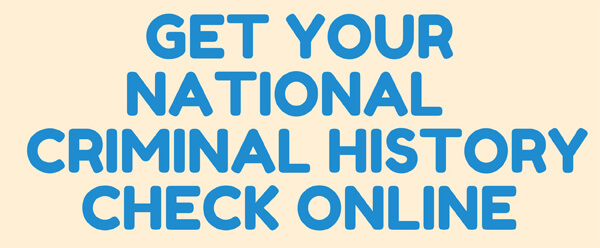 National Criminal History Check-infographic-plaza-thumb