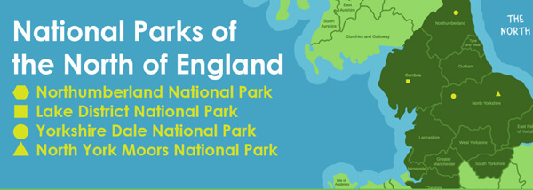 National-Parks-of-the-North-of-England-thumb