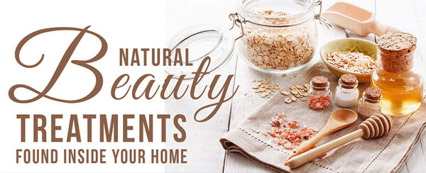 Natural-Beauty-Treatments-infographic-plaza-thumb
