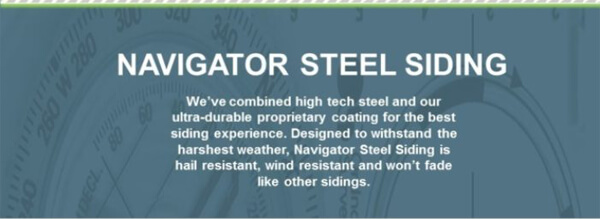 Navigator-steel-siding-infographic-plaza-thumb