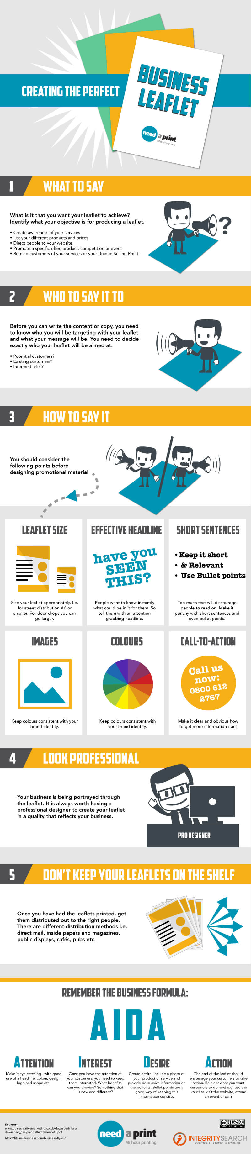 Need-A-print_leaflet-Infographic