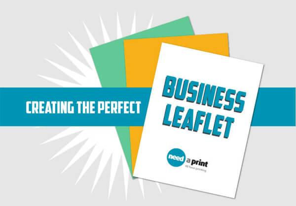 Need-A-print_leaflet-thumb