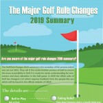 New-Golf-Rules-2019-infographic-plaza
