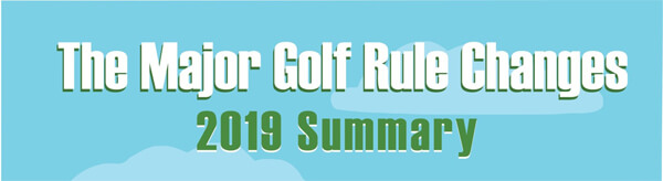 New-Golf-Rules-2019-infographic-plaza-thumb