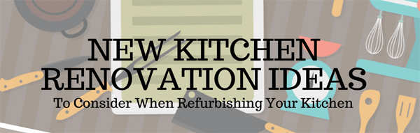 New-Kitchen-Renovation-Ideas-infographic-plaza-thumb