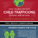 Next-Generation-Nepal-Preventing-Child-Trafficking-infographic-plaza