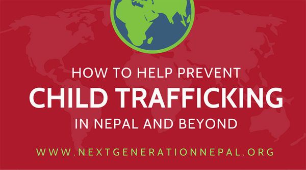 Next-Generation-Nepal-Preventing-Child-Trafficking-infographic-plaza-thumb