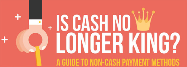 Non-Cash-Payment-Methods-guide-thumb