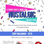 Nostalgic-Tech-Infographic-plaza