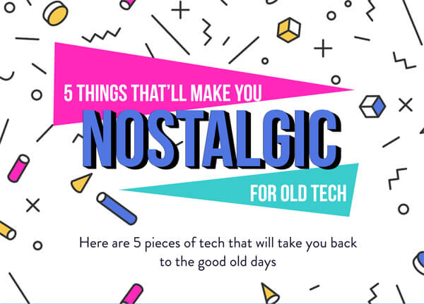 Nostalgic-Tech-Infographic-plaza-thumb