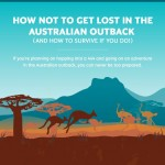 Not-to-Get Lost-in-the-Australian-Outback-infographic-plaza