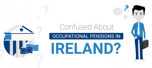 Occupational-Pensions-in-Ireland-Infographic-plaza-thumb